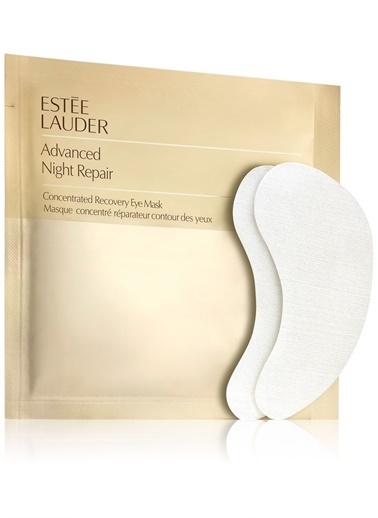 Estée Lauder Estee Lauder Advanced Night Repair Eye Mask Renksiz